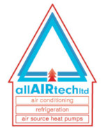 All Airtech Ltd